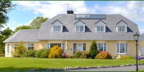Photo of Ashfield House B&B Hotel Bed and Breakfast Accommodation in Cong Mayo