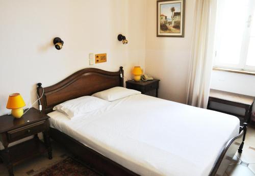 HotelMargarita Hotel