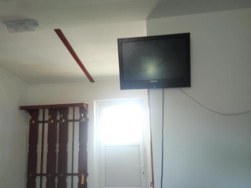 Vivat Motel