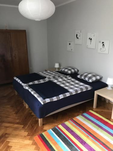 Apartment In Center-Near Everywhere Kuva 4