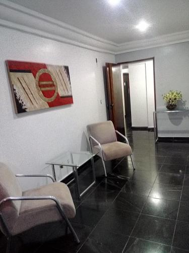 Apartamento Vila Velha-ES