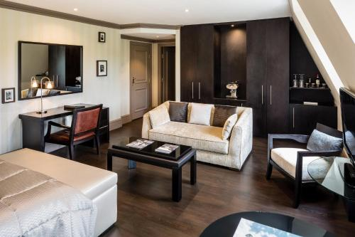 Baglioni Hotel London - The Leading Hotels of the World - image 24