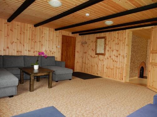 Kalda Camping Valma