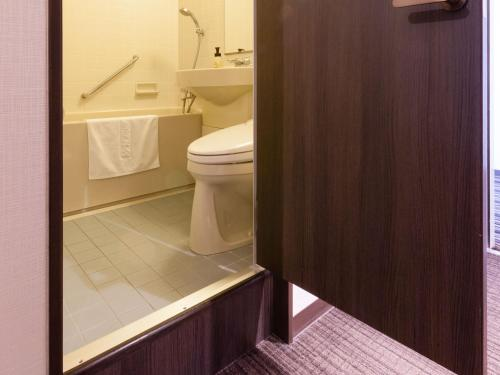 Premium Small Double Room - Non smoking
