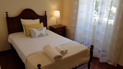 Villa Mucifal D Mynd 7