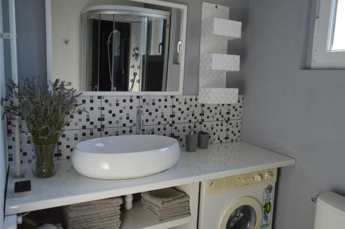 Apartment Gioia