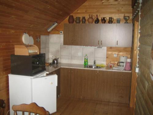 Apartman Vidikovac