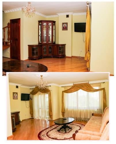 Villa Nadiya
