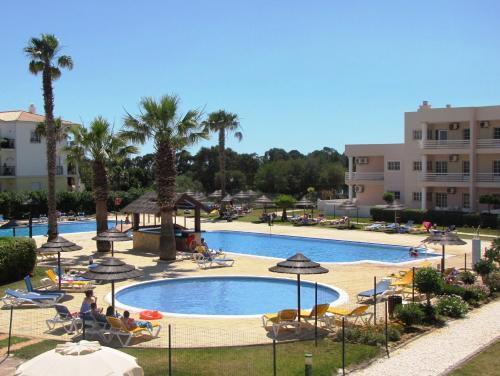 TURIM Estrela do Vau Hotel Portimao Algarve Portogallo