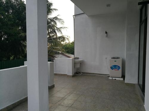 2 Br Furnished Apartment