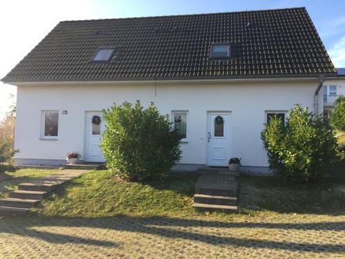Gästehaus Schulz photo 36