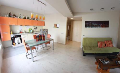 HotelKrivolak Apartment