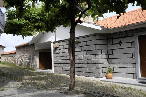 Casa do Aido de Cima