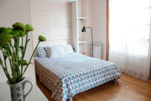 Apartamento María PIta