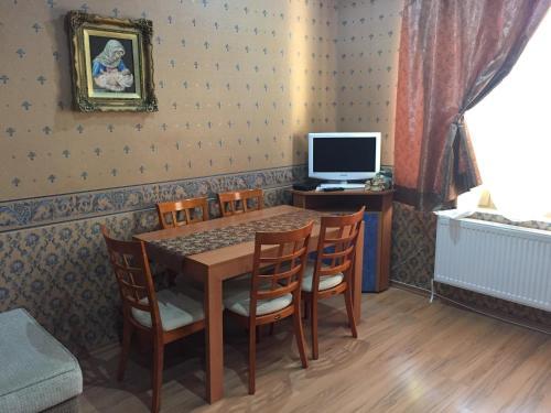 Guest House Alex