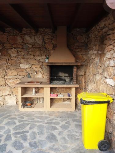 Villa La Vista de Tefia Immagine 12