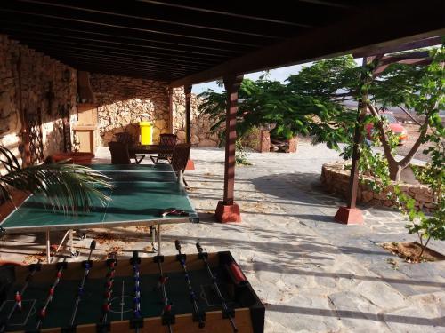 Villa La Vista de Tefia Immagine 15