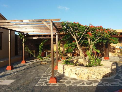 Villa La Vista de Tefia Immagine 17