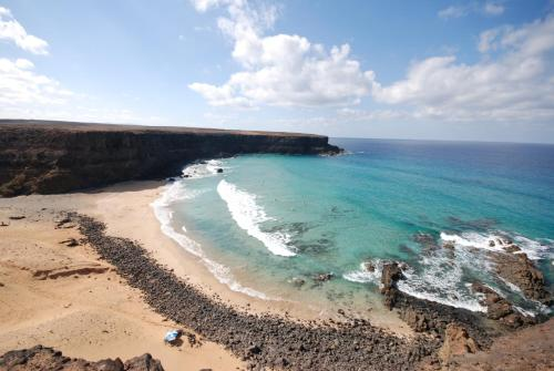 Beach Holiday Home Fuerteventura Fotka  14