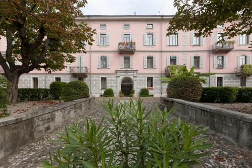 Picture of Hotel Zurigo