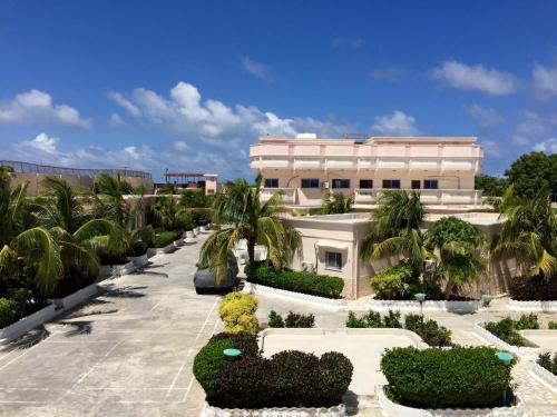 Shabeel Resort
