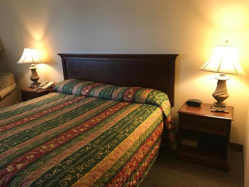 Lititz Inn And Suites