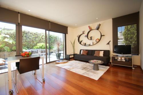 Feel Good Apartments Ciutat Vella