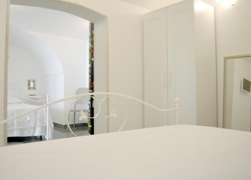 Casa d 39 arte monopoli puglia rentals for Arte casa carrelage