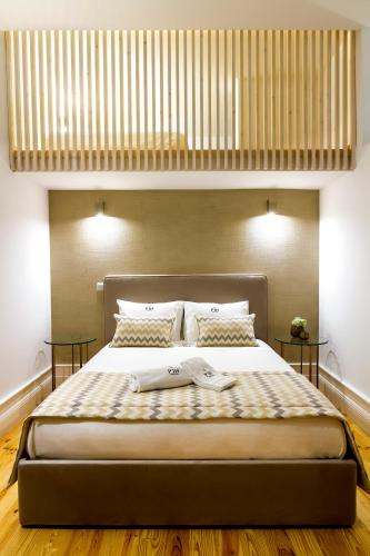 InSitu Living - Lifestyle Mesanine Apartment