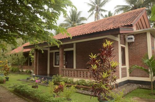 Rumah Catra