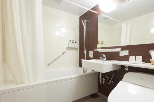 Hotel Yugaf Inn Okinawa