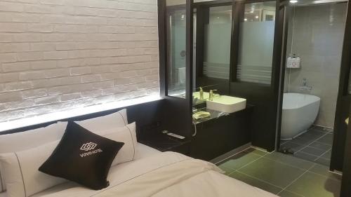Vovo Hotel