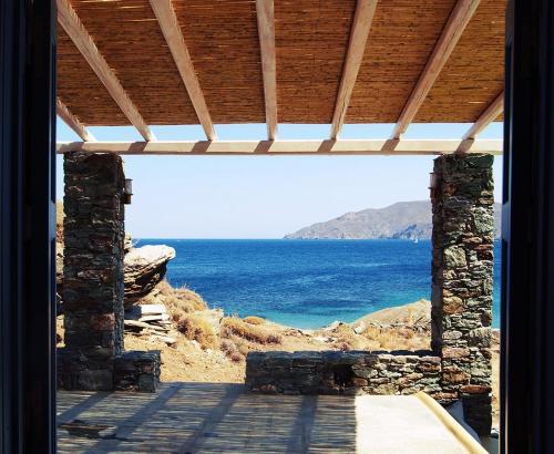 Almyra Blue Villa