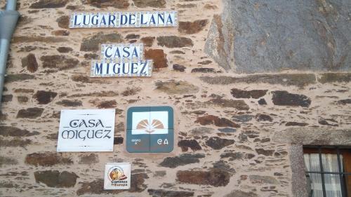 Casa Miguez