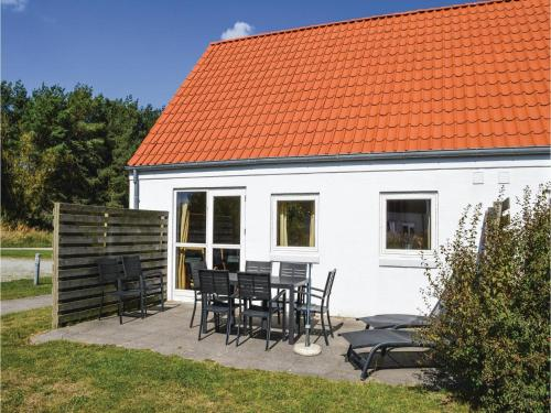 Apartment Skagen *IV *