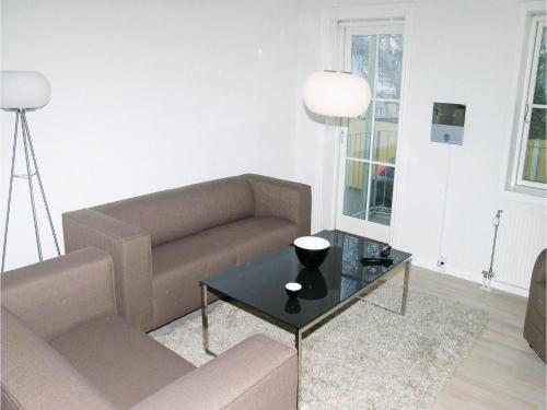 Apartment Sveavej II