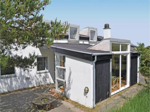 Holiday home Baltersensvej Hirtshals