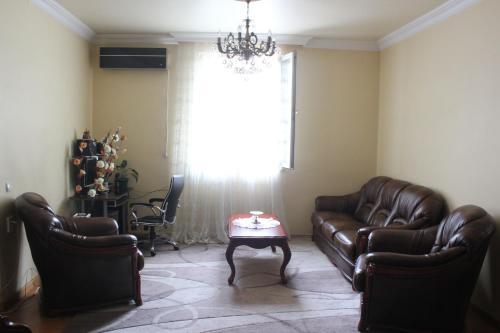 Отель Дом Наргиз