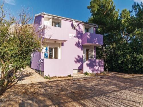 Apartment Starigrad Paklenica 06