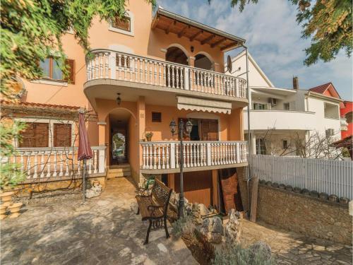 Apartment Zadar 5