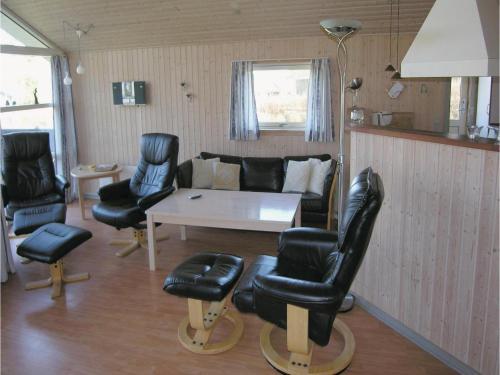 Holiday home Udsigten Rudkøbing