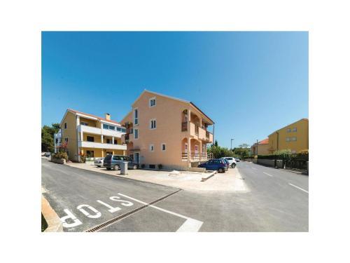 Apartment Zadar V