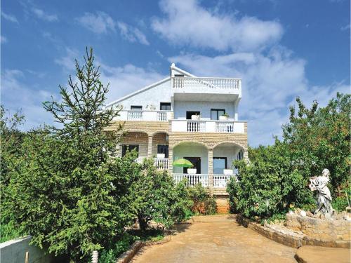 Apartment Zadar 08