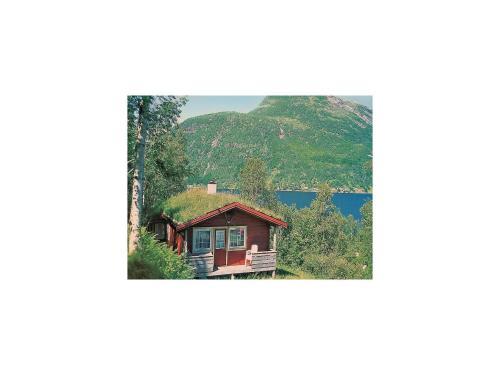 Holiday home Skei I Jølster Dvergsdal/Skei, Skei