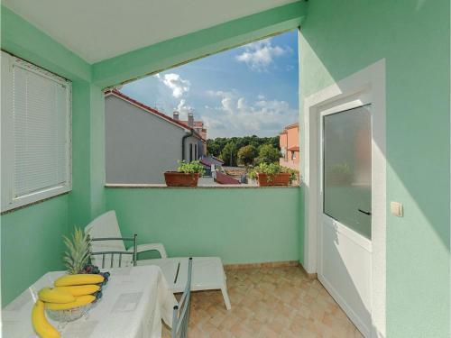 Apartment Biograd 164