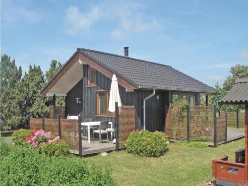 Holiday home Gråandvej Vordingborg III