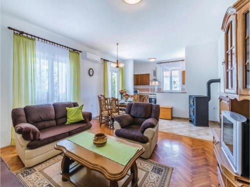 Holiday Apartment Vodnjan 9