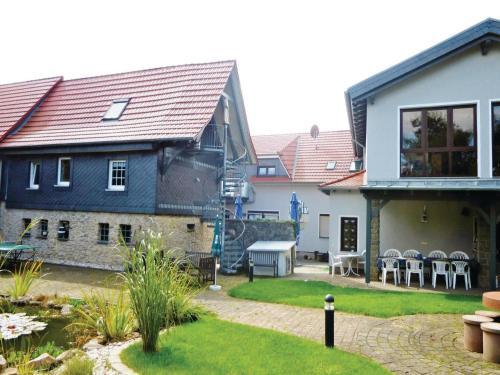 Apartment Vor Der Windmühle B