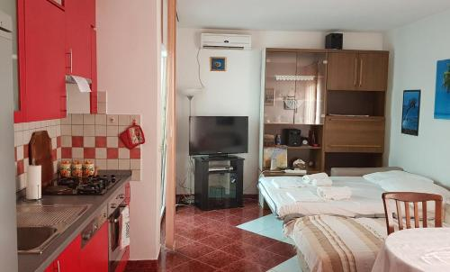 Apartment Vidalici 9415a