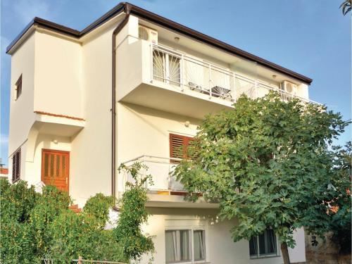 Apartment Zadar 02